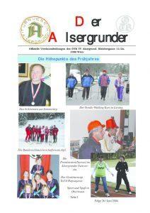 thumbnail of Zeitung-2004-06
