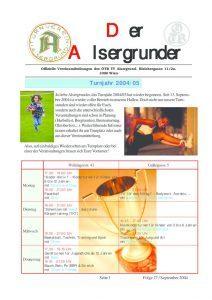 thumbnail of Zeitung-2004-09