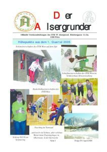 thumbnail of Zeitung-2005-04