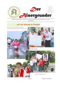 thumbnail of Zeitung-2006-06