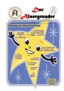 thumbnail of Zeitung-2006-10a