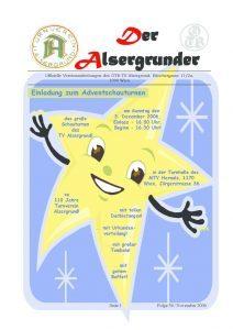 thumbnail of Zeitung-2006-11