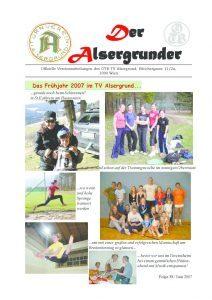 thumbnail of Zeitung-2007-06