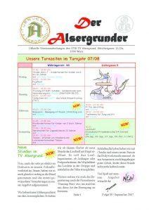 thumbnail of Zeitung-2007-09