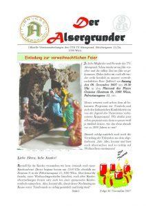 thumbnail of Zeitung-2007-11