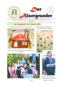 thumbnail of Zeitung-2008-07