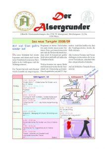 thumbnail of Zeitung-2008-09
