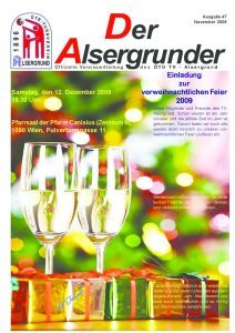 thumbnail of Zeitung-2009-11