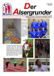 thumbnail of Zeitung-2010-06