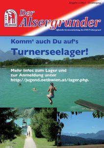thumbnail of Zeitung-2012-06