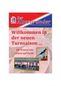 thumbnail of Zeitung-2012-08