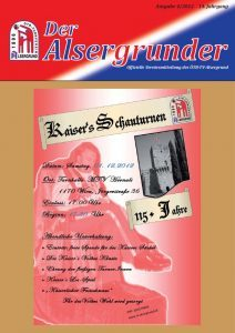 thumbnail of Zeitung-2012-11