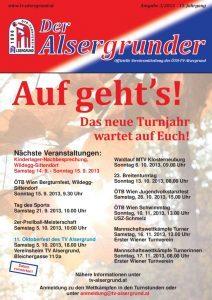 thumbnail of Zeitung-2013-08