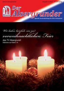 thumbnail of Zeitung-2013-11