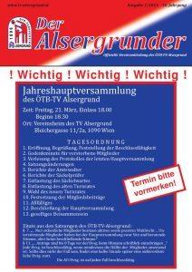 thumbnail of Zeitung-2014-02