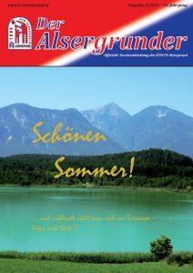 thumbnail of Zeitung-2014-06