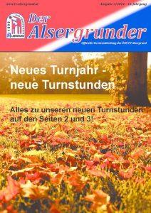 thumbnail of Zeitung-2014-08