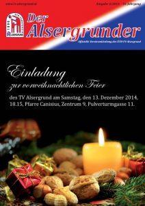 thumbnail of Zeitung-2014-11
