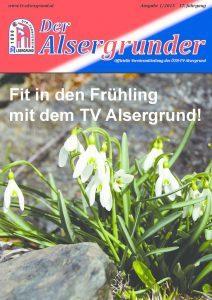 thumbnail of Zeitung-2015-02