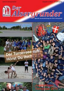 thumbnail of Zeitung-2015-06