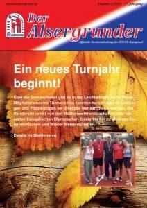 thumbnail of Zeitung-2015-08