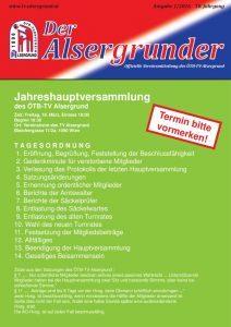 thumbnail of Zeitung-2016-02