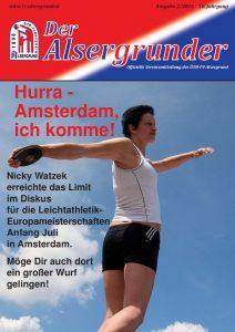thumbnail of Zeitung-2016-06