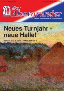 thumbnail of Zeitung-2016-08