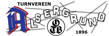 Turnverein Alsergrund